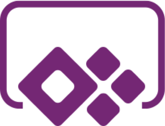 microsoft_powerapps_solution icon Shift Consulting