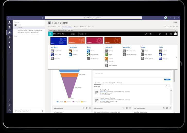 shift-2-agile-sales-screen01